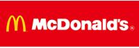 MacDnald